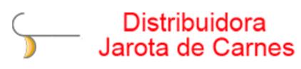 Distribuidora Jarota de Carnes